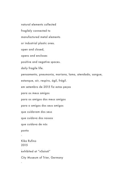 http://kikarufino.com/files/gimgs/th-116_RufinoKika_FragileLife_txt_site.jpg