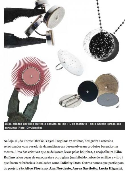 http://kikarufino.com/files/gimgs/th-28_vogue-brasil-kika-rufino-YAYOI-kusama-inspires-web.jpg