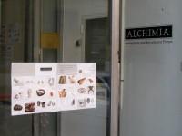 http://kikarufino.com/files/gimgs/th-10_2012-expoAlchimia-web.jpg