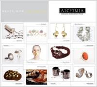 http://kikarufino.com/files/gimgs/th-10_BrazilNow-alchimia-Firenze-web.jpg