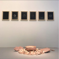 http://kikarufino.com/files/gimgs/th-10_Exhibition_Stones_2019-GallerySO-London.png
