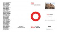 http://kikarufino.com/files/gimgs/th-10_exhibition_ring-party-2.jpg