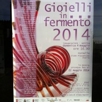 http://kikarufino.com/files/gimgs/th-10_expo-gioielli-2013.jpg