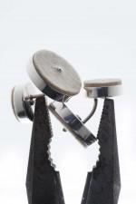 http://kikarufino.com/files/gimgs/th-23_instrumentos-Abotoaduras-2-web.jpg
