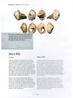 http://kikarufino.com/files/gimgs/th-28_F-Magazine---Joia-e-Arte-160801-2.jpg
