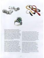 http://kikarufino.com/files/gimgs/th-28_F-Magazine---Joia-e-Arte-160801-3.jpg
