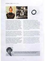 http://kikarufino.com/files/gimgs/th-28_F-Magazine---Joia-e-Arte-160801-4.jpg