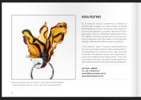 http://kikarufino.com/files/gimgs/th-28_Yearbook-2013-2014_Kika-Rufino-web.jpg