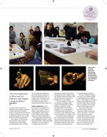 http://kikarufino.com/files/gimgs/th-28_publication-RJoct2017_NewsAnalysis-ring-project_2.jpg
