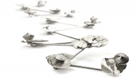 http://kikarufino.com/files/gimgs/th-4_kika-rufino-archipelago-silver-necklace-3.jpg
