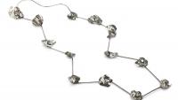 http://kikarufino.com/files/gimgs/th-4_kika-rufino_archipelago-silver-necklace-2.jpg