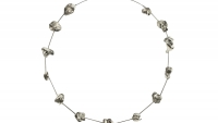 http://kikarufino.com/files/gimgs/th-4_kikarufino-archipelago-silver-necklace-1_v2.jpg